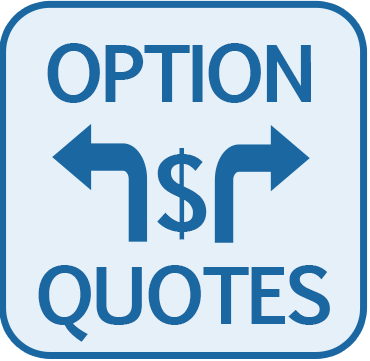 option-quotes
