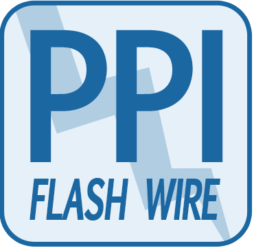 ppi-flash-wire