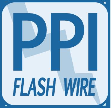 ppi-flash-wire